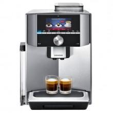 Кофеварка Siemens TI905201RW