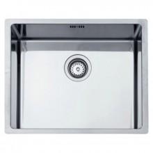 Кухонная мойка Teka TOP BE LINEA 50.40 R15 10138005