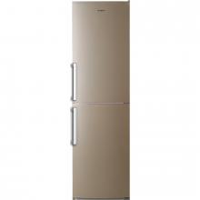 Холодильник Atlant ХМ 4425-190-N