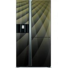 Холодильник Hitachi R-M700AGPUC4XDIA