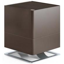 Увлажнитель воздуха Stadler Form O028