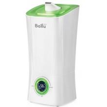 Увлажнитель воздуха Ballu UHB-205 White/Green