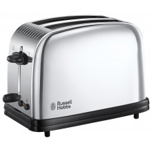 Тостер Russell Hobbs 23311-56 Chester Classic 2 Slices