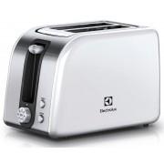 Тостер Electrolux EAT 7700 W
