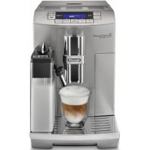 Кофеварка DeLonghi ECAM 28.464 M