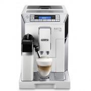 Кофеварка DeLonghi ECAM 45.764W