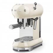 Кофеварка Smeg ECF01CREU