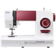 Швейная машина Toyota ERGO 34 D