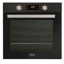 Духовой шкаф Hotpoint-Ariston FA5 841 JH BL HA