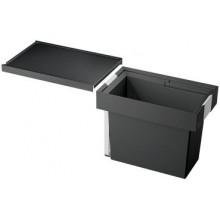 Система сортировки отходов Blanco FLEXON II 30/1 521542
