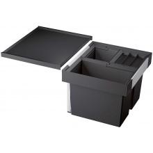 Система сортировки отходов Blanco FLEXON II 50/3 521470