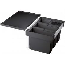 Система сортировки отходов Blanco FLEXON II 60/4 521474