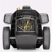 Мойка высокого давления Karcher HD 5/15 C