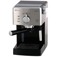 Кофеварка Saeco HD8325/79