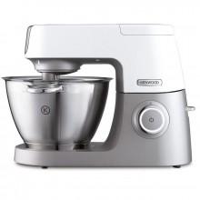 Кухонный комбайн Kenwood KVC 5000 T Chef Sense