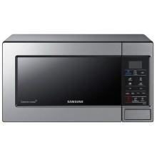 Микроволновая печь Samsung ME73MR