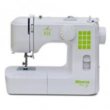 Швейная машина, оверлок Minerva One G