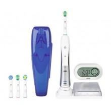 Электрическая зубная щетка Braun Oral-B Triumph ProfCare 5000 D34.575