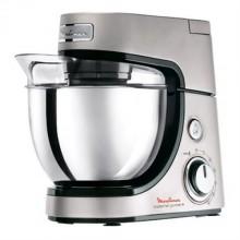 Кухонный комбайн Moulinex QA503DB1