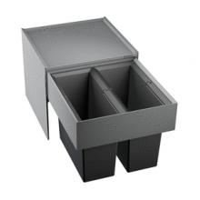Система сортировки отходов Blanco SELECT 45/2 518721