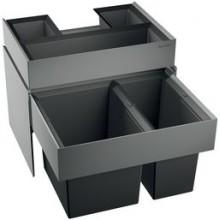 Система сортировки отходов Blanco SELECT 60/2 Orga 518725