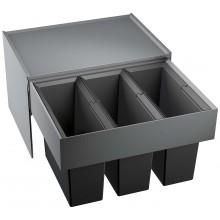 Система сортировки отходов Blanco SELECT 60/3518724