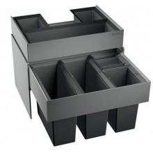 Система сортировки отходов Blanco SELECT 60/4 520781
