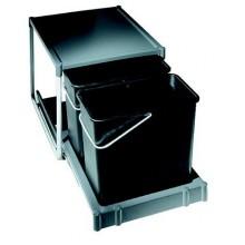 Система сортировки отходов Blanco SELECT BOTTON Automat 512296