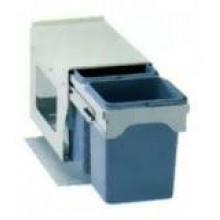 Система сортировки отходов Blanco SELECT COMPACT E 510772