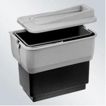 Система сортировки отходов Blanco SINGOLO 45 - 60 см 512880