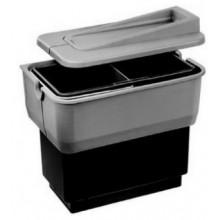 Система сортировки отходов Blanco SINGOLO 45 - 60 см 512881