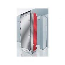 Соединительная панель для комбинирования Siemens CI60Z100