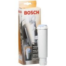 Фильтр для кофемашин Bosch TCZ 6003