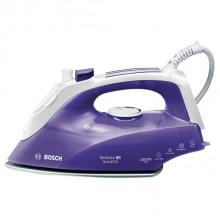Утюг Bosch TDA 2680