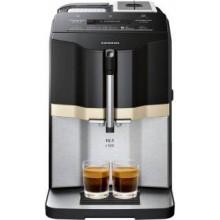 Кофеварка Siemens TI305206RW