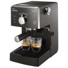 Кофеварка Philips SAECO HD8425/19