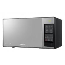 Микроволновая печь Samsung ME83XR