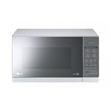 Микроволновая печь LG MS-2043HAR