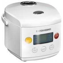 Мультиварка Redmond RMC-02White