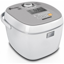 Мультиварка Redmond RMC-210 White