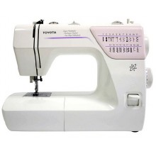 Швейная машина Toyota SA 53