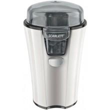 Кофемолка Scarlett SC-010R