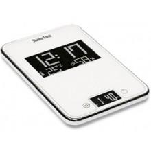 Весы Stadler Form SFL0011 White