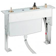Термостат для ванны GROHE CHIARA NEW 34086000