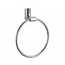 Кольцо для полотенца GROHE ECTOS 40257000