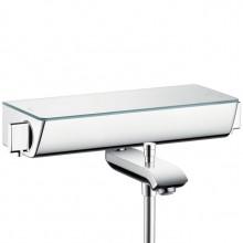 Термостат для душа HANSGROHE Ecostat Select 13141000