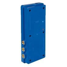Термостат электронный, встраиваемый GROHE ONDUS 36067000