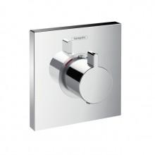 Термостат для душа HANSGROHE SHOWER SELECT HIGHFLOW 15760000