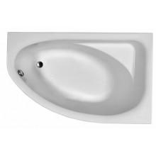 Ванна Kolo SPRING XWA3070000