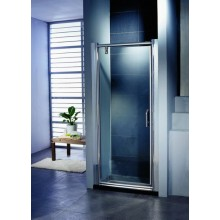 Дверь в нишу APPOLLO TS-0509D